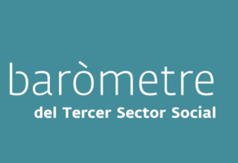 La Taula presenta el Baròmetre 2019 als territoris