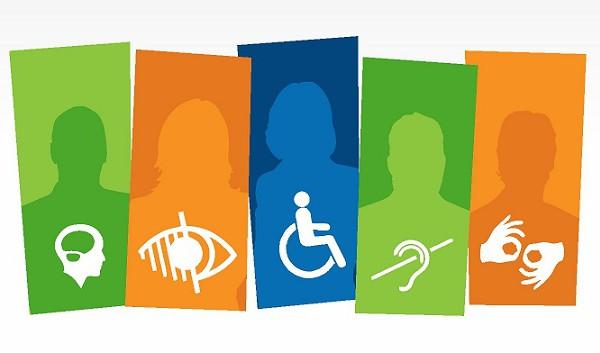 Llei de discapacitat
