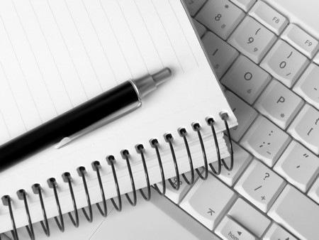 Comunicació i notes de premsa