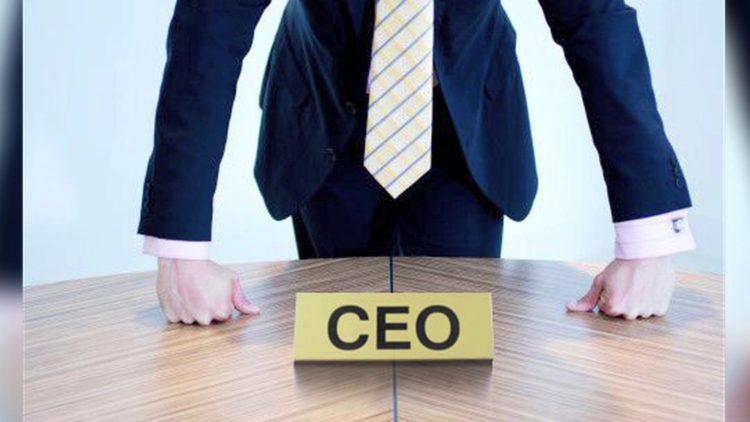 El paper del CEO davant l'Agenda 2030