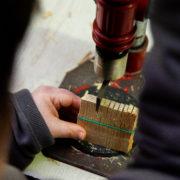 Gran capacitat de la discapacitat per crear un producte genial