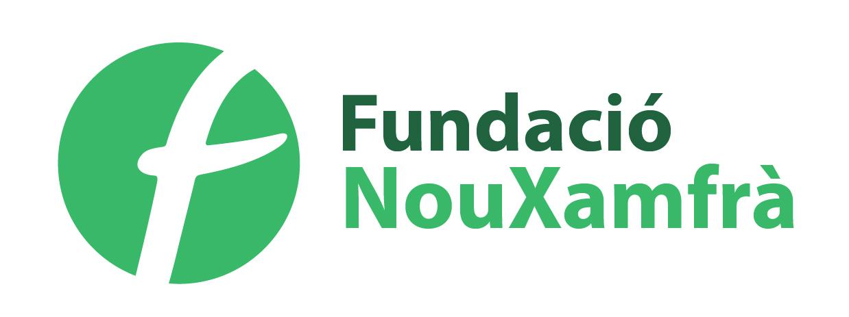 Fundació Nou Xamfrà