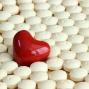 Salut Accessible: Suport i medicaments per les malalties renals
