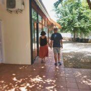 Al teu costat, servei d'atenció psicològica post-Covid-19 al Baix Llobregat