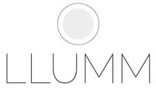 Grup LLUMM