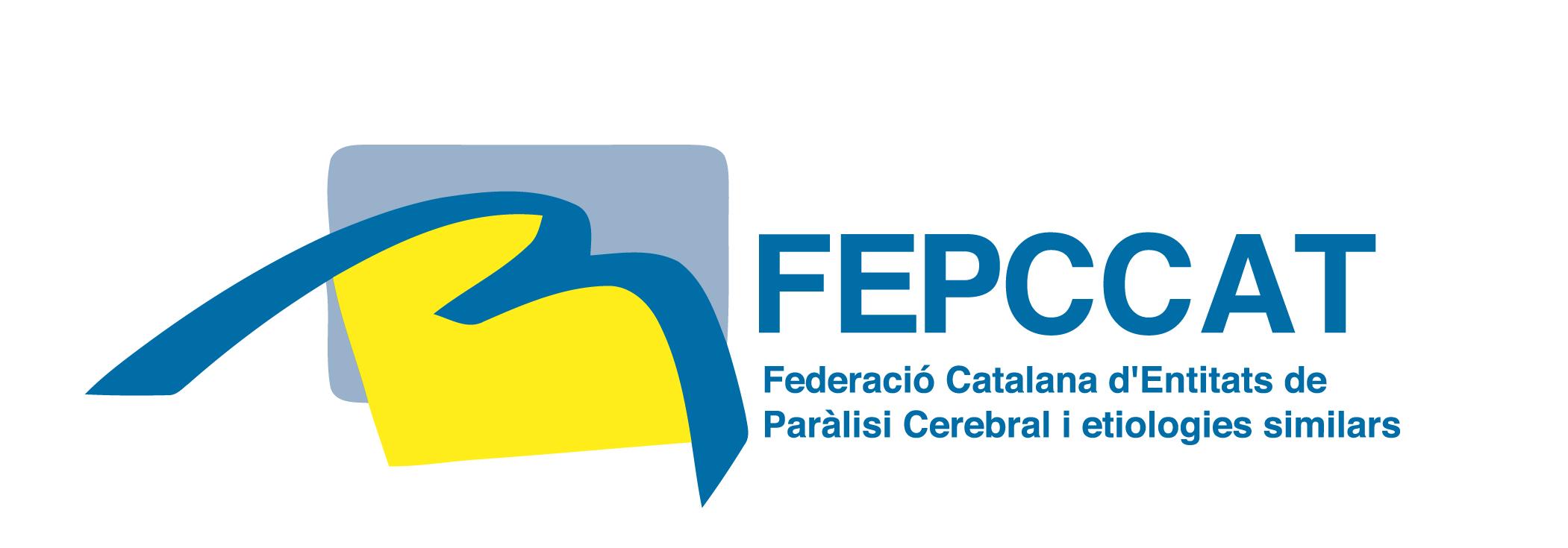 Federació Catalana d'Entitats de Paràlisi Cerebral i etiologies similars