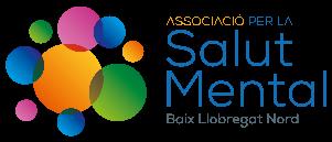 Associació Salut Mental Baix Llobregat