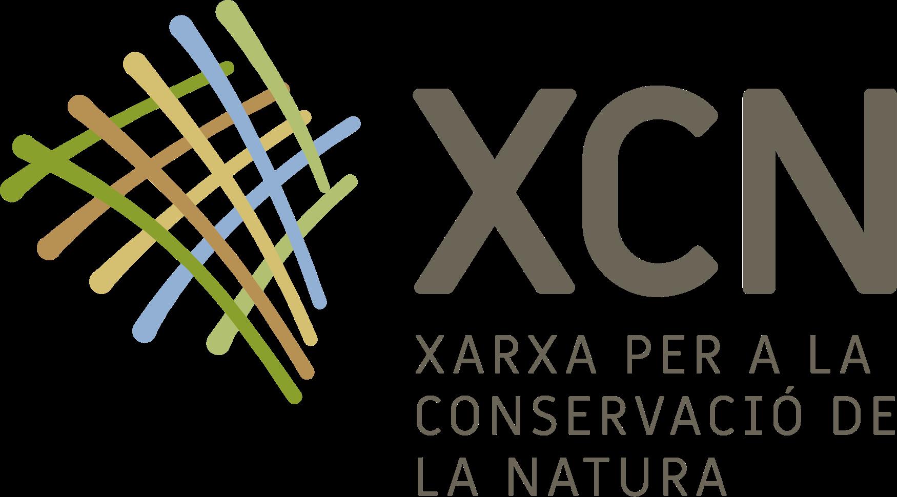 Xarxa per a la Conservació de la Natura