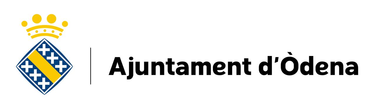 Ajuntament d' Òdena