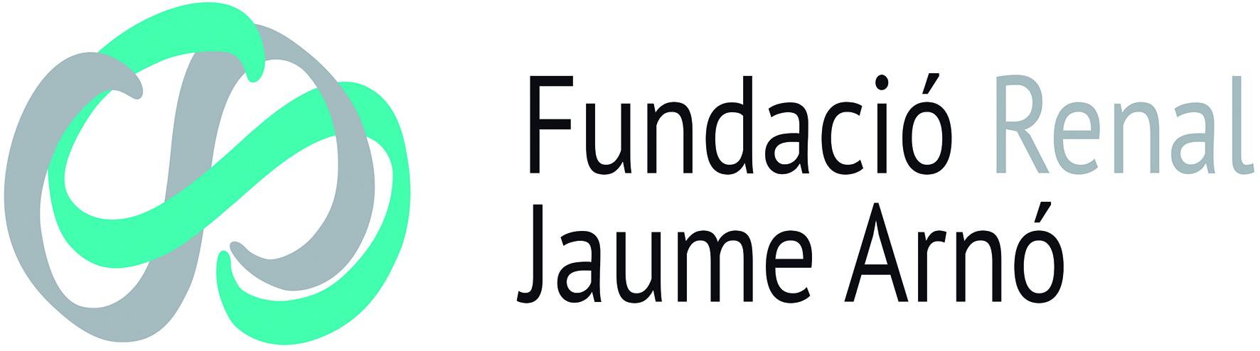 Fundació Renal Jaume Arnó, Lleida - Tarragona