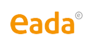 logotip eada
