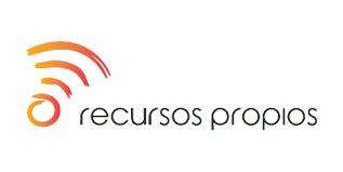 logotip recursos propios