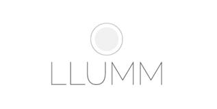 logotip llumm