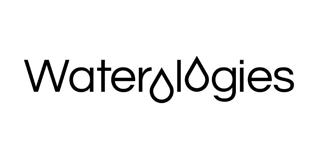 logotip waterologies
