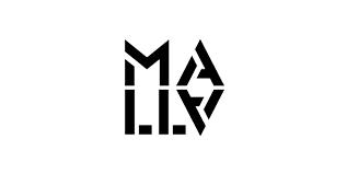 logotip malla