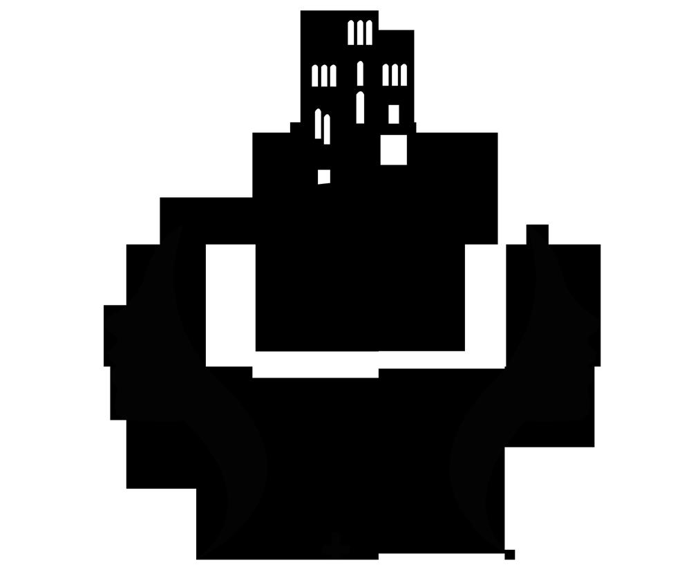 lolanoestassola logo web 1 1